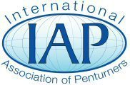 International Association of Penturners