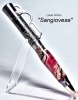 """LEVER ACTION - """"SANGIOVESE"""""""