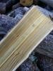 Wood ID