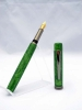 Green Baron Closed Ended Pen