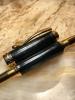 Pen #27 - Triton Rollerball