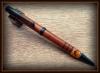 Trimline Pen