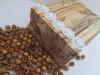 BETHLEHEM HOLYLAND FIGURED Olive Wood Pen turning Blanks