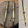 .30-30 Casing Pens