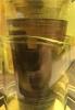 Sunken Wood, Cactus Juice