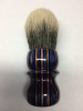 Modified spectraply brush