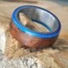 Resin Wood Rings