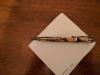 HDPE Pen