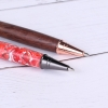 Strongink PKM-4 series Ballpoint Pen