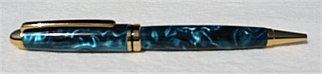 2005320171931_First%20Acrylic.jpg
