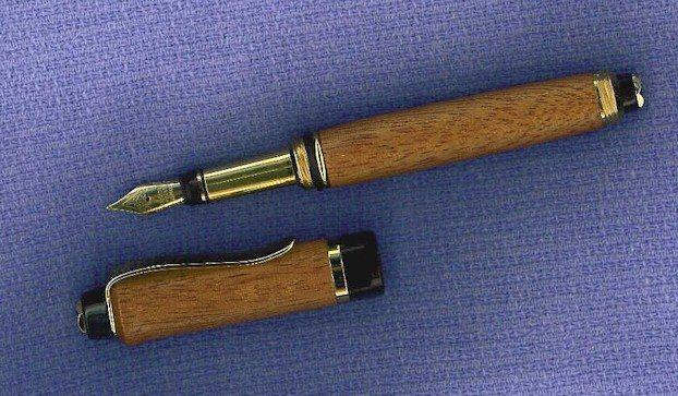 200535155035_Cigar%20Fountain.jpg