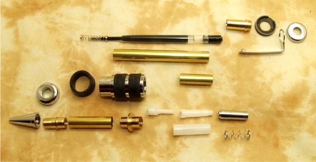 2007122721427_guar_parts.jpg