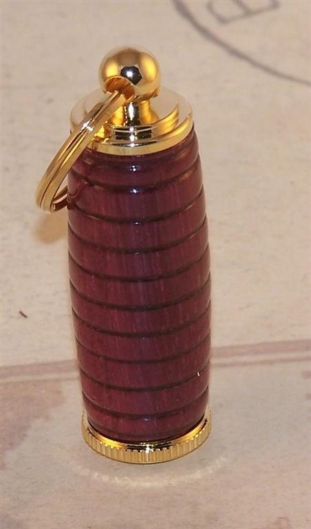 2007313153556_Purpleheart%20pill%20holder.jpg