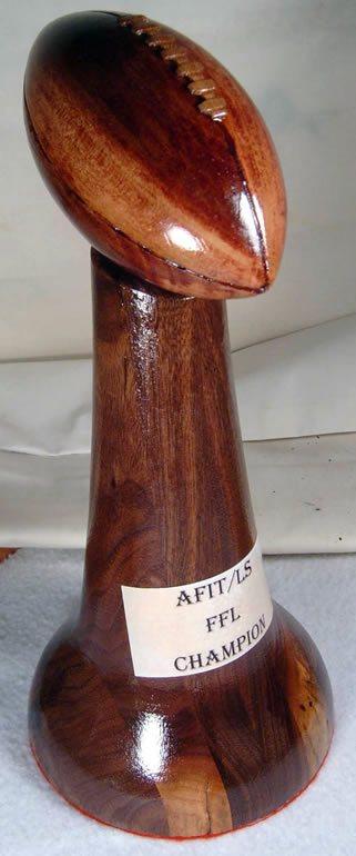 200734144811_ffl_trophy.jpg