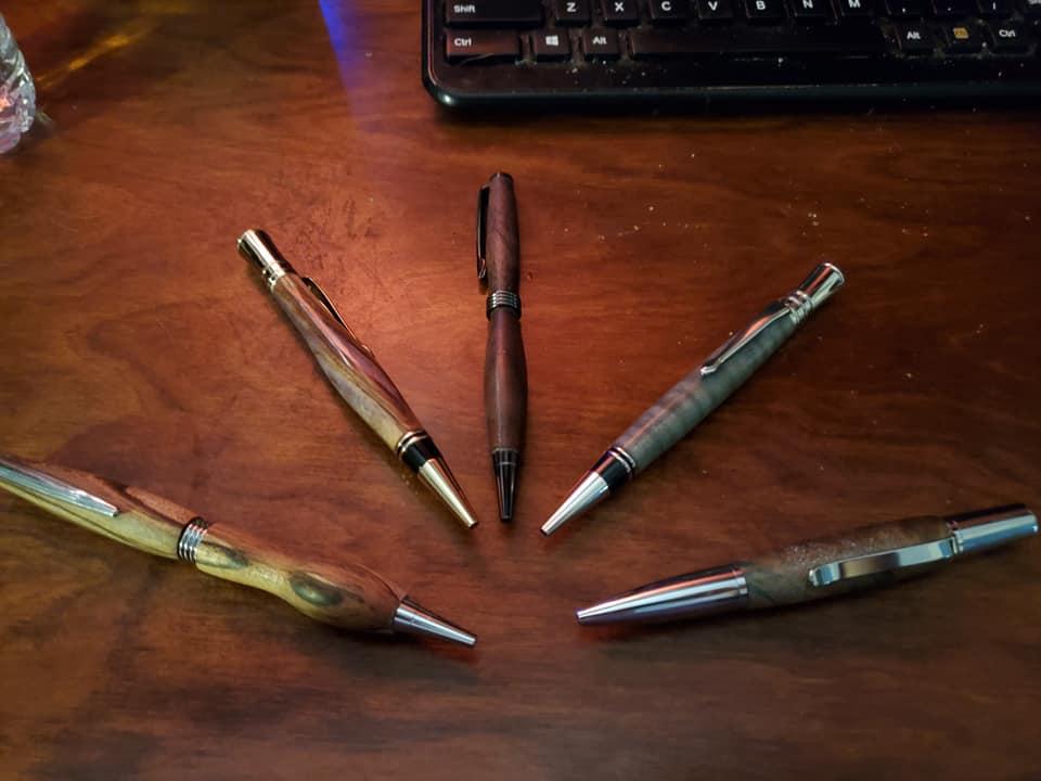 5 pens 1.jpg