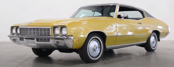72 Buick.JPG