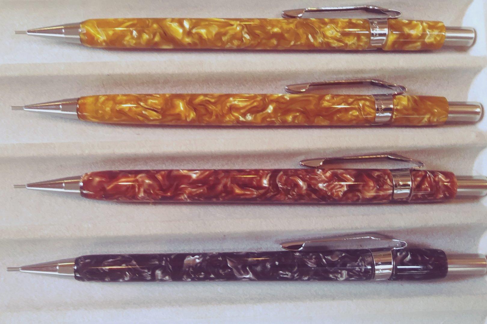 act pencils.jpeg