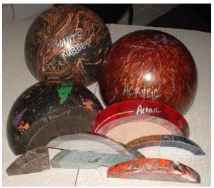 bowling b.jpg