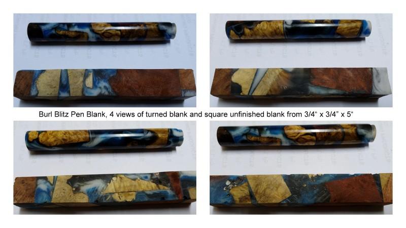 Burl Blitz Hybrid Pen Blank.jpg
