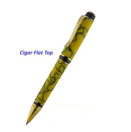 Cigarcopy.jpg FB.jpg