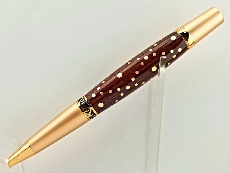 Copper Wire Pen 2.jpg