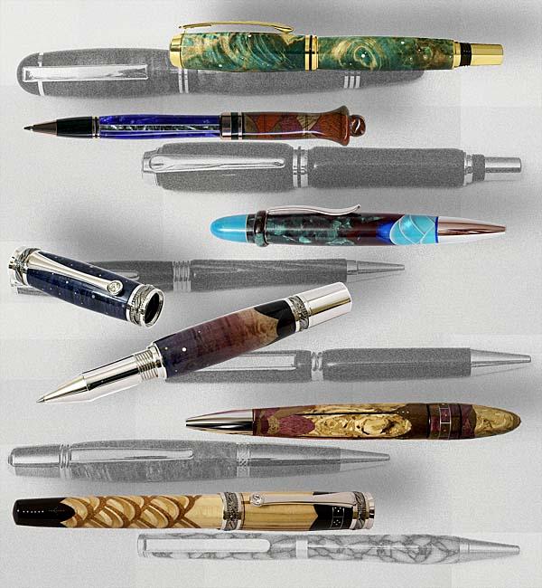 Custom art pens.png