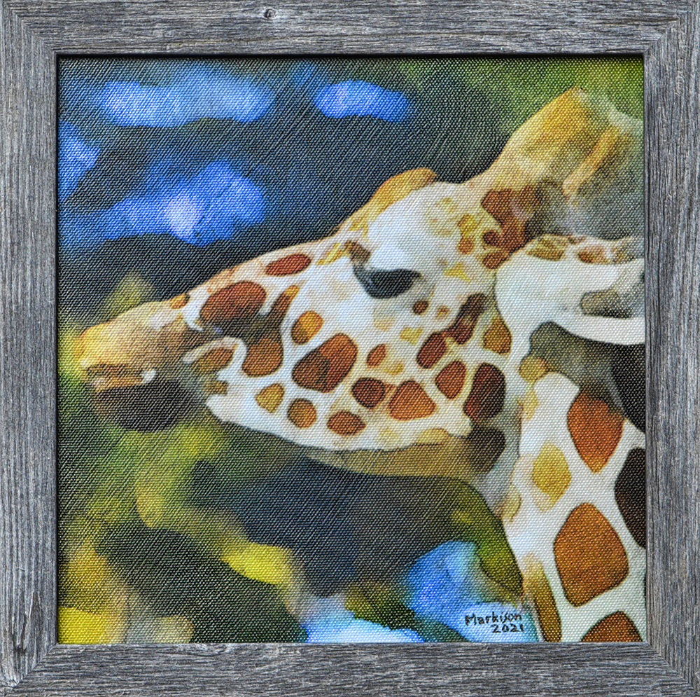 Giraffe,robertmarkison,acrylics,smallpic.jpg
