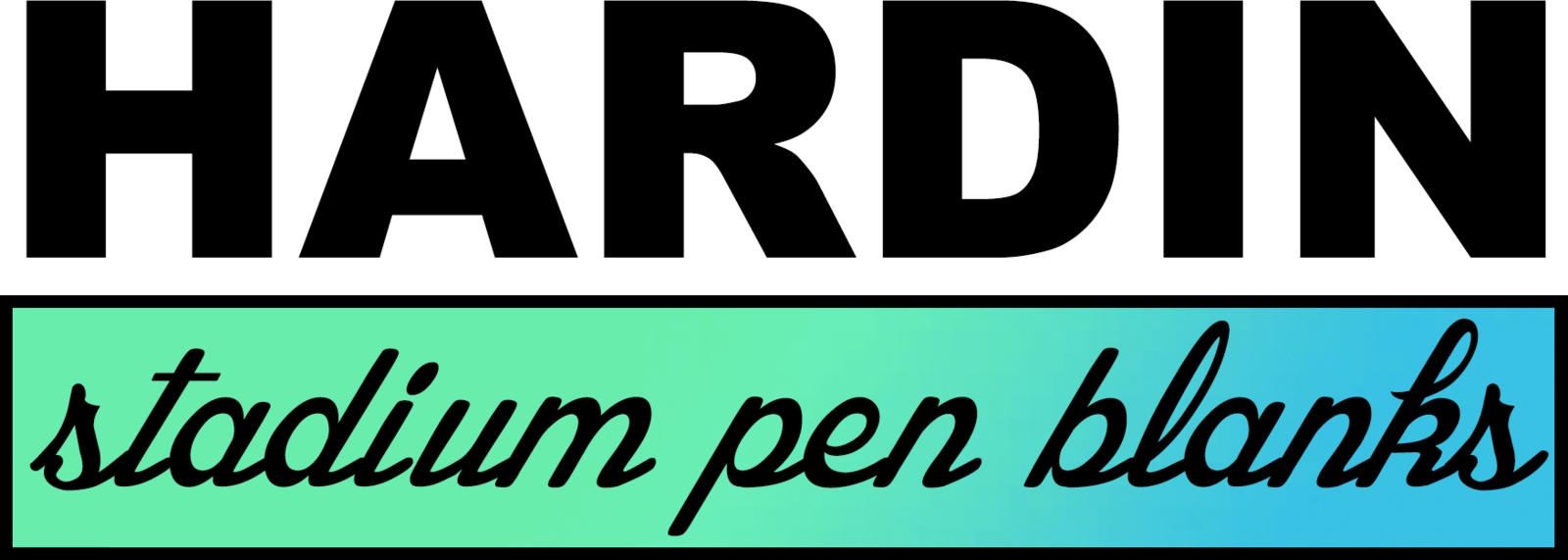 Hardin - Stadium Pen Blanks.png