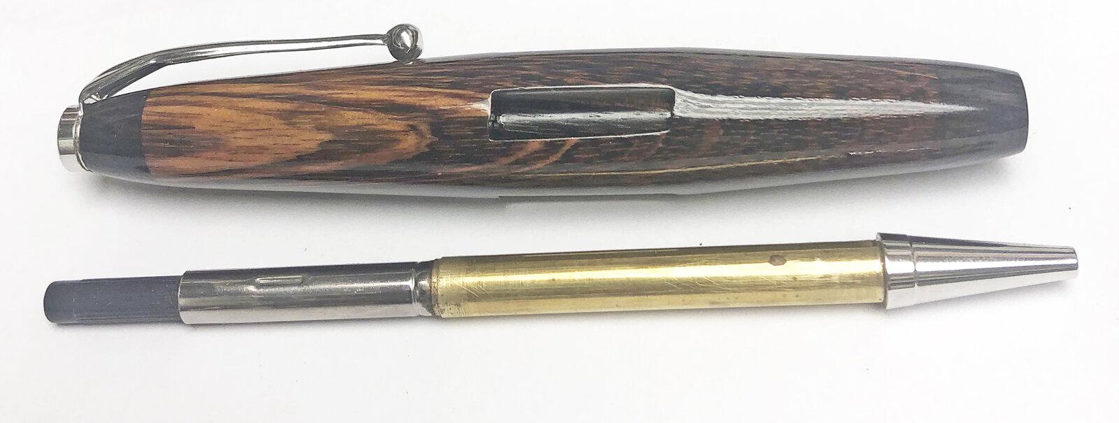 *Hubert's pen #2.jpg