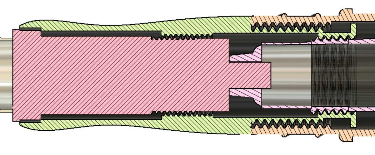 k6Convertor.jpg