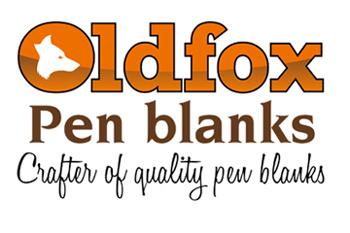 Logo Oldfox 5 copy 2.jpg 350.jpg