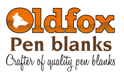 Logo Oldfox 5 copy 2.png.jpg