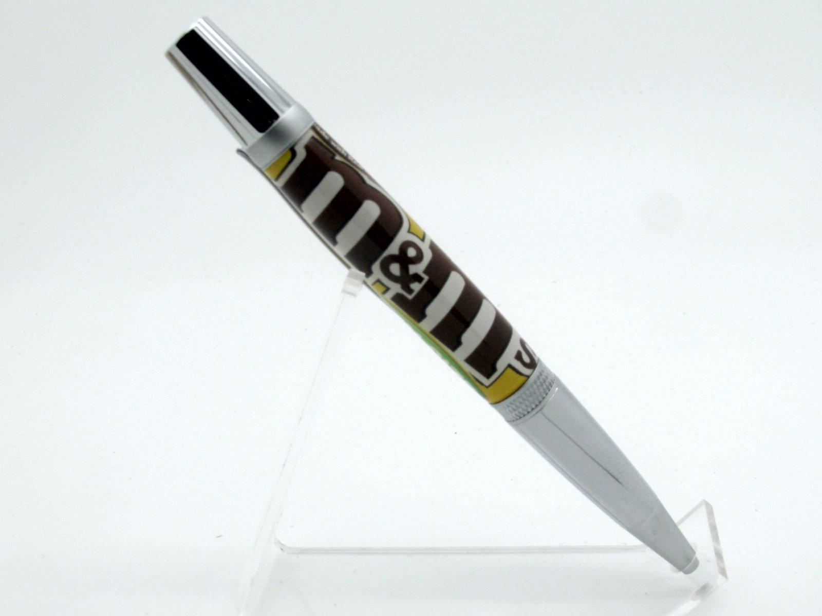m&m pen.jpg