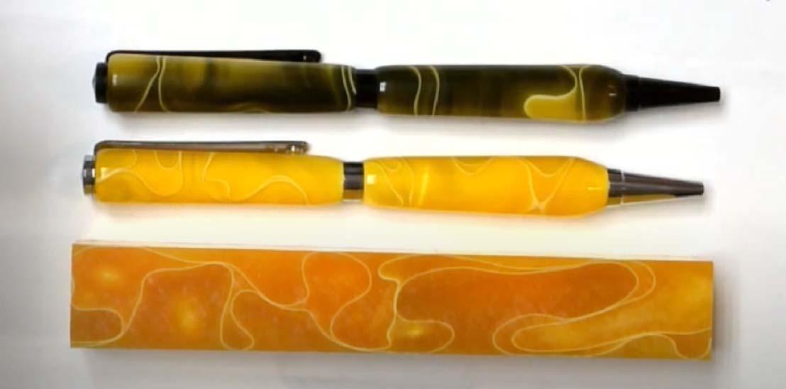 Multi Pens.jpg