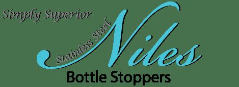 nileslogo2018-3.png