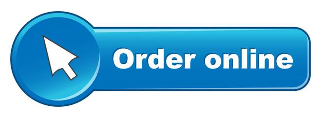 Order Online Button.jpg