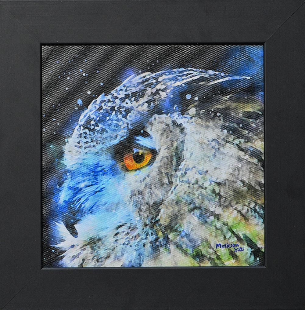 Owl,robertmarkison,acrylics,smallpic.jpg