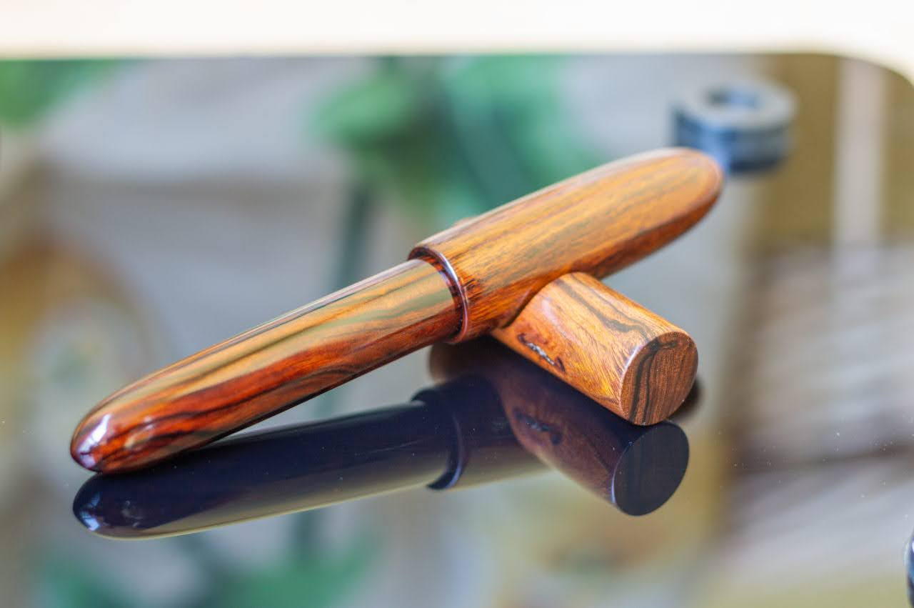 PenTeo Samurai Ironwood Cigarshape2.jpg