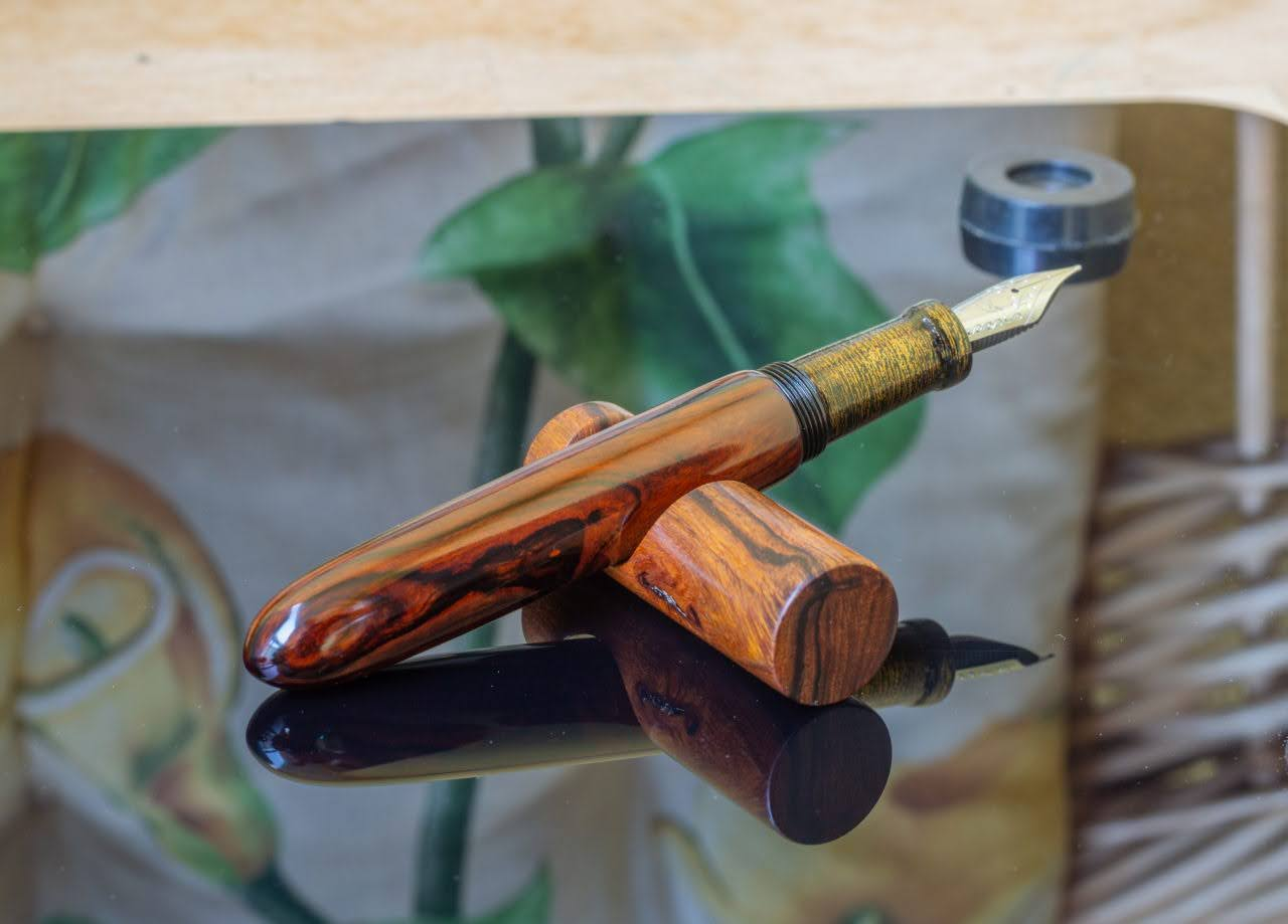 PenTeo Samurai Ironwood Cigarshape3.jpg