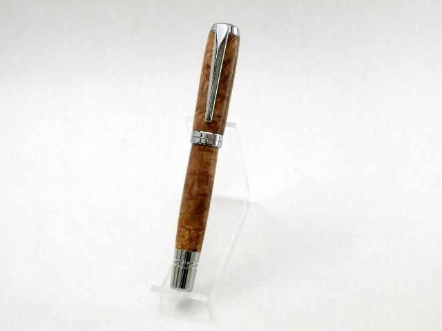 pw pen 11b.JPG