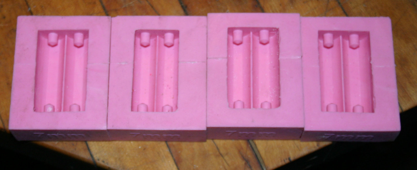 resin saver 001 copy.jpg