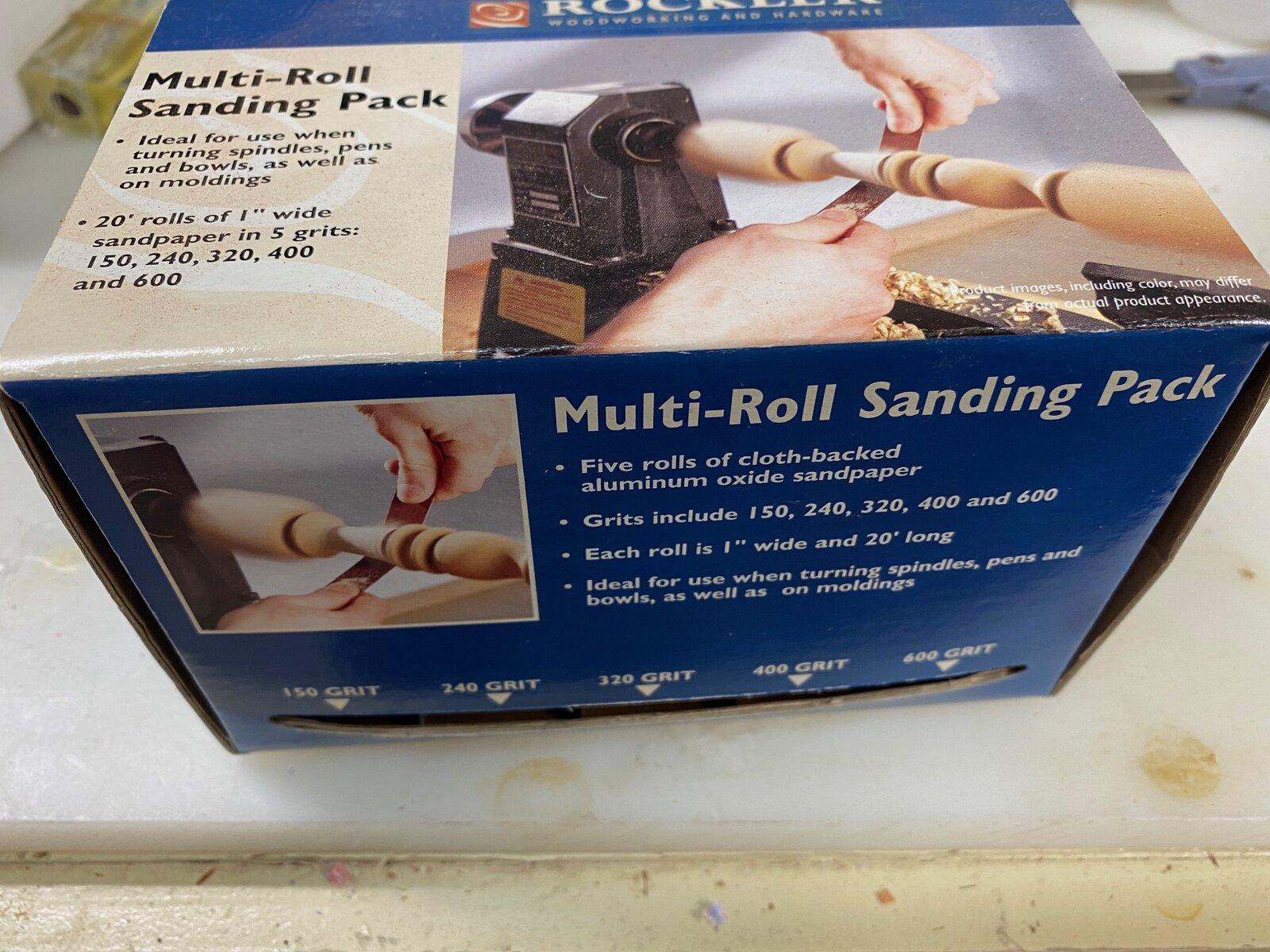 Rockler Sanding Pack.jpg