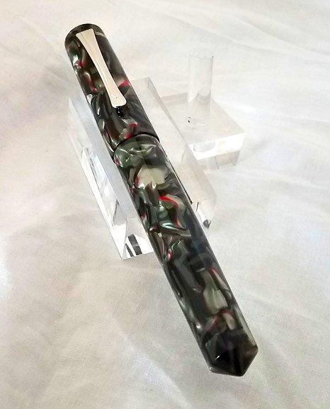 Serpentine Cebloplast- capped - lg.jpg