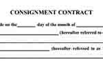 tn_dcbluesman_contract.jpg