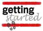 tn_getting_started.jpg