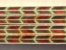 tn_III_Variable_Brick_Chevron.jpg