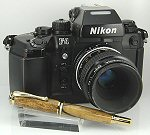 tn_pen_photography.jpg