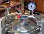 tn_pressure_pot.jpg