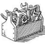 tn_tools_pens.jpg