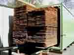 tn_wood_drying.jpg